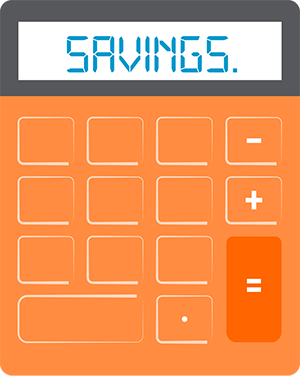 calculator-image